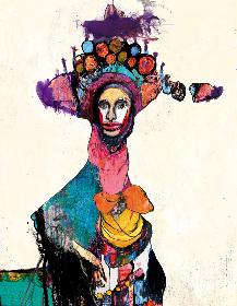 様々なジャンルの女性アーティストが集結!全国ガールズフェス『フリージアとショコラ 2017』来年も開催決定