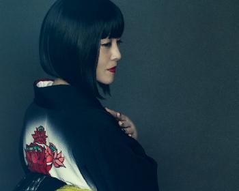 坂本冬美、デビュー35周年記念第1弾としてオールタイムベスト『坂本冬美35th』発売決定