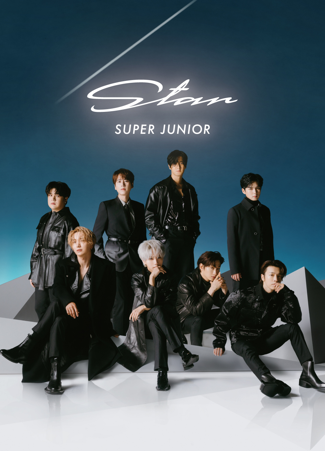 SUPER JUNIOR Sleeve_A