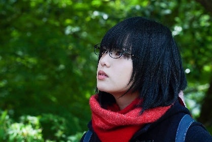 欅坂46・平手友梨奈が初のビジュアルコメンタリー 『響 -HIBIKI-』BD&DVDリリースへ「映画に出るのは絶対に無理だと思った……」