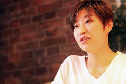 新たな価値の創造を教えてくれるミュージカル『ホンク!』に主演する女優・東野寛子にインタビュー