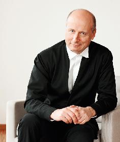 N響の2016/17シーズンがヤルヴィ指揮で開幕
