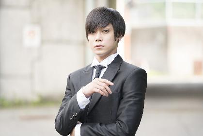 夏菜がプロ雀士、佐野ひなこがスパルタコーチ、玉城裕規がスーパー執事として実写ドラマ&映画『咲-Saki-』に参戦