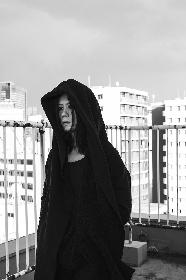 故・青木裕さん×MORRIE対談 故人生前の希望で公開、5/11には新代田FEVERにて「お別れ会」