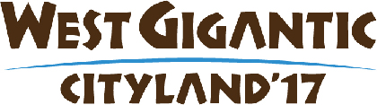 『WEST GIGANTIC CITYLAND '17』第2弾発表でflumpool、ブルエン、WEAVER、テレン、ねごと 日割りも解禁に