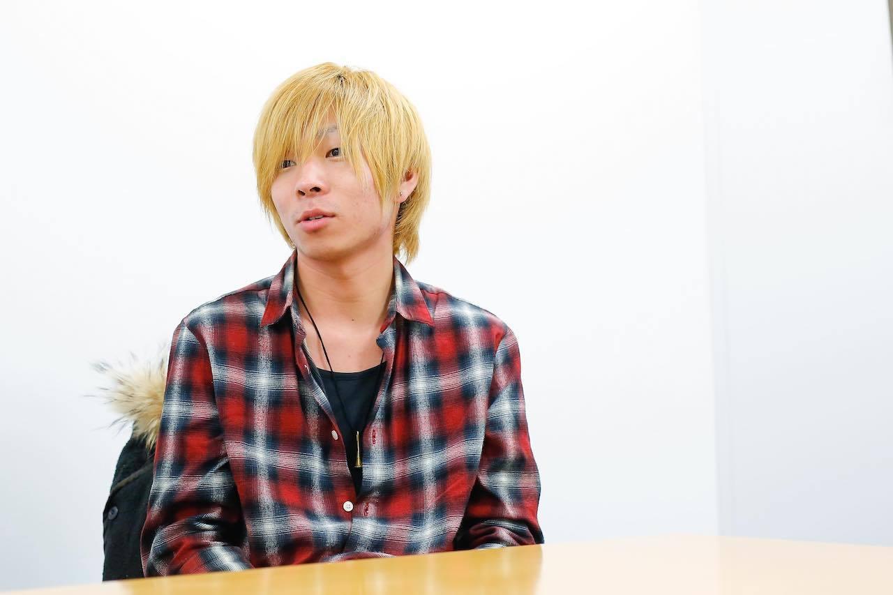 "LOCAL CONNECT 撮影=日吉""JP""純平"