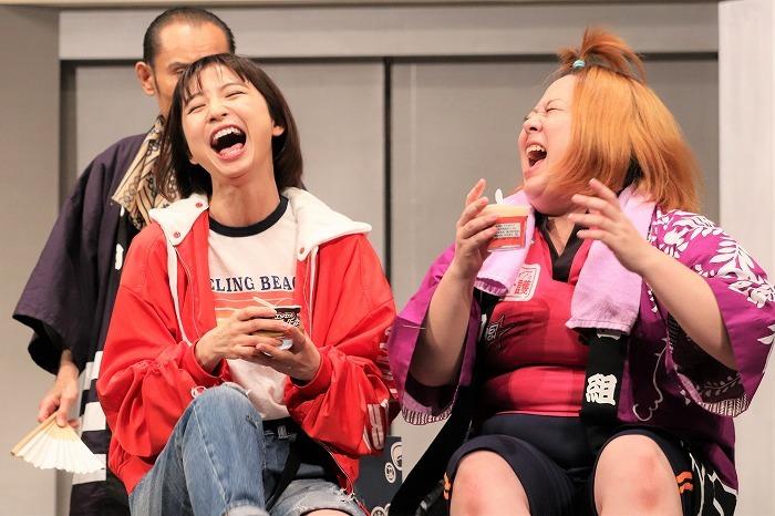 タクフェス 春のコメディー祭!第2弾『笑う巨塔』