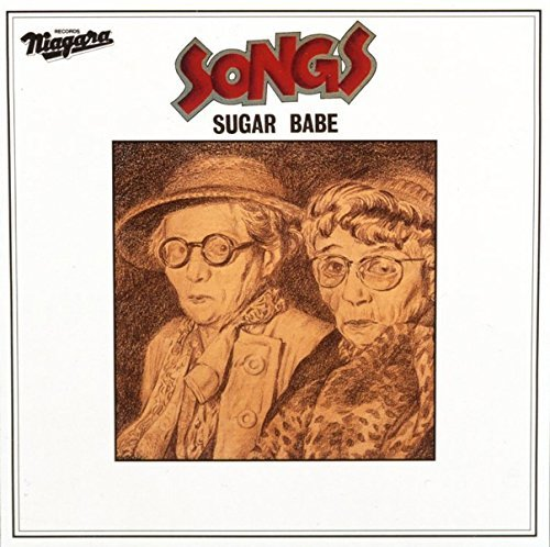 「SONGS -40th Anniversary Ultimate Edition- Double CD」ジャケットより