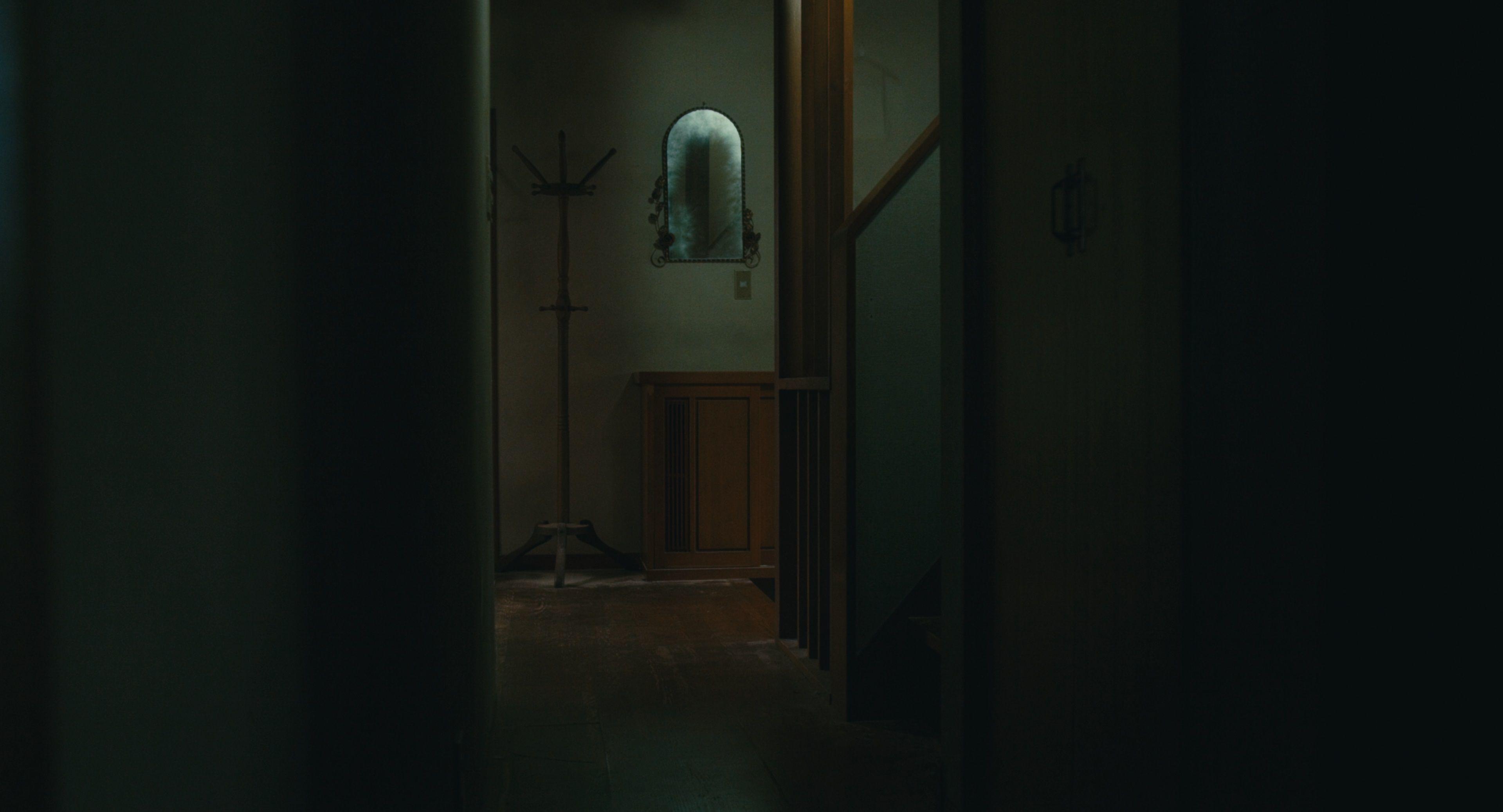 Netflixオリジナルシリーズ『呪怨:呪いの家』は2020年7月3日(金)、世界190カ国へ配信予定