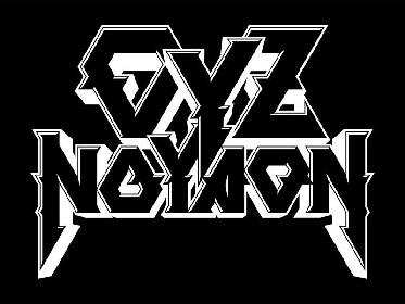 『OYZ NO YAON』追加アーティストに大槻ケンヂ with オワリカラと浜崎貴司を発表