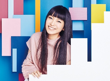 miwa 初のオールタイムベストアルバム『miwa THE BEST』発売決定