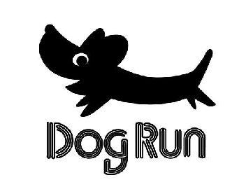 『ビクターロック祭り』番外編『Dog Run Circuit'19』11/23開催決定&abysmal flock、伊津創汰ら出演者第一弾発表