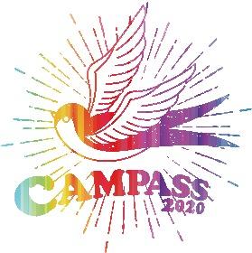 ミツメ、The Wisely Brothers、Wiennersら30組以上が出演、千葉県柏市にて行われる音楽フェス『CAMPASS 2020』今年も2日間開催