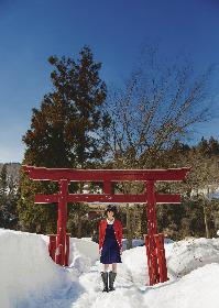 大地の芸術祭で、松井周率いるサンプルが繰り広げる『ヘンゼルとグレテーテル』