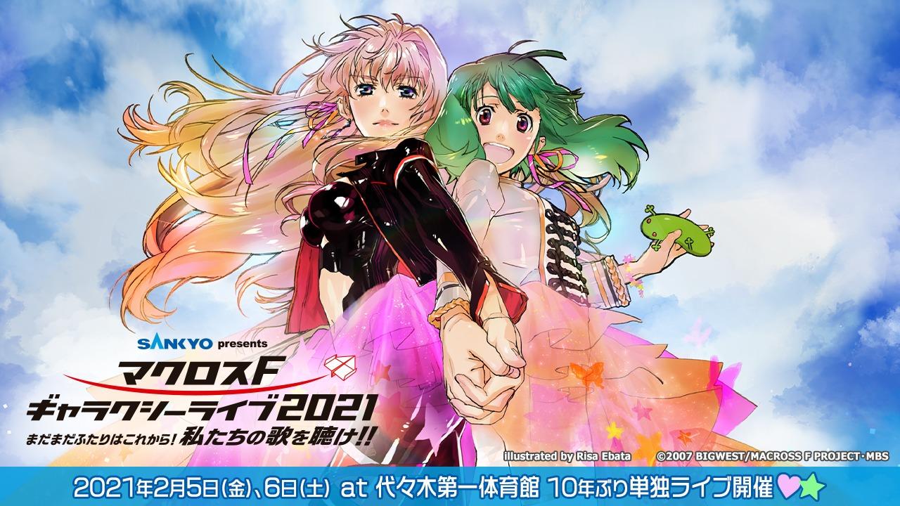 年 アニメ 2007