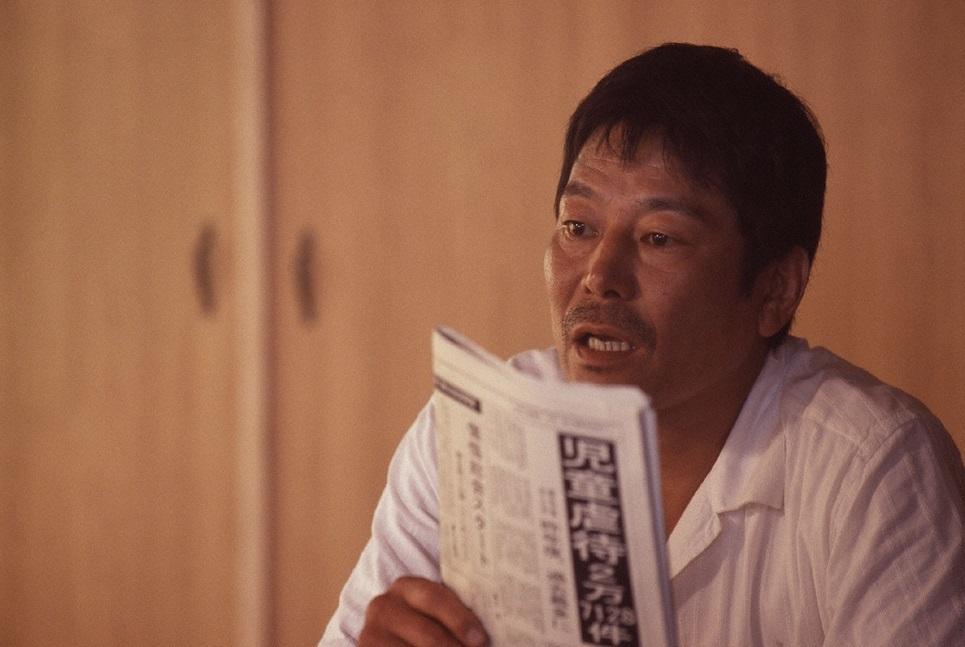 (C)2004『七人の弔』製作委員会