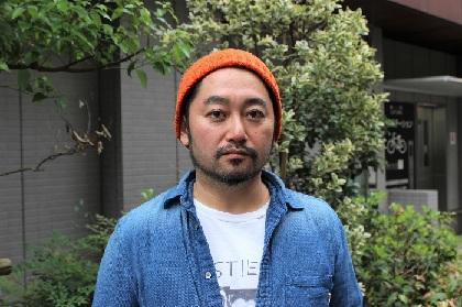 庭劇団ペニノが『笑顔の砦』を横浜と豊橋で上演~作・演出のタニノクロウにインタビュー