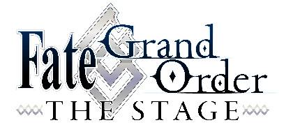 """人気ゲーム「Fate/Grand Order」の新作公演が2019年に決定! """"第七特異点""""を舞台化"""