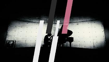 """まらしぃ、""""まらおバンド""""を結成 ベートーヴェン「運命」をカバーしたPVを公開"""