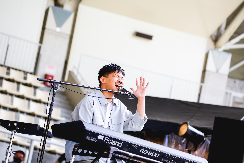 KEI_HAYASHI