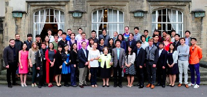 リーズ国際ピアノコンクールで北村朋幹さんが5位入賞