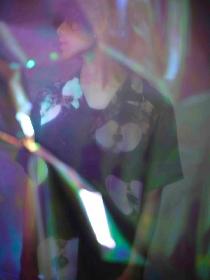 須田景凪、最新EP『porte』含む全作品がサブスク配信スタート