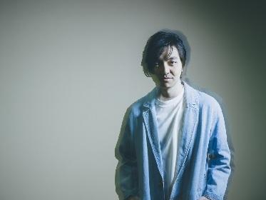 三浦大知 デビュー20年、30代に突入する節目の年に見据える現在、そして未来とは?