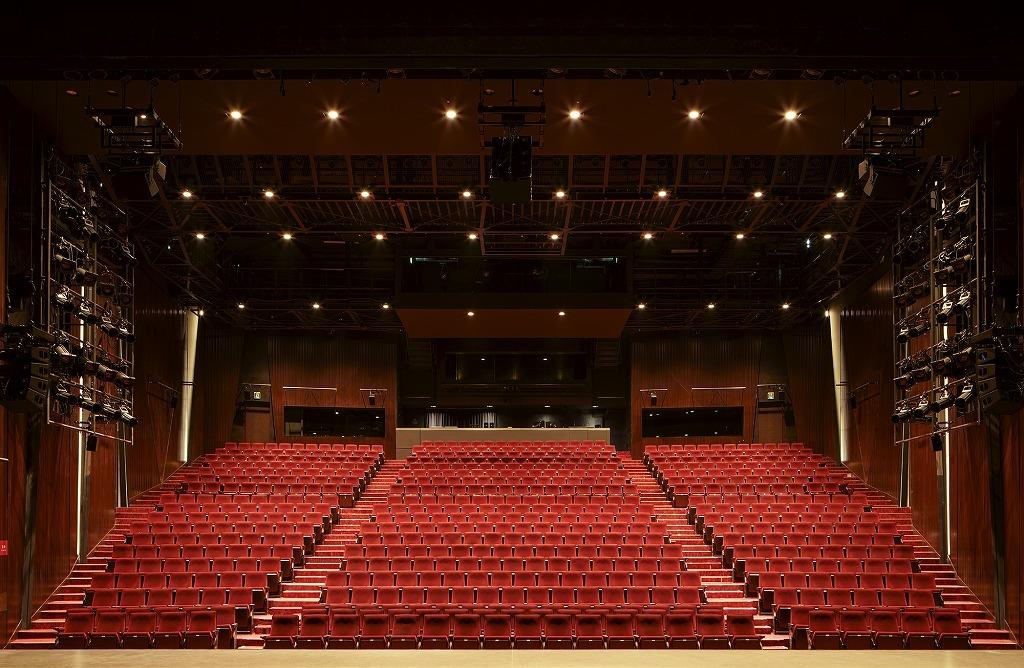 PARCO劇場