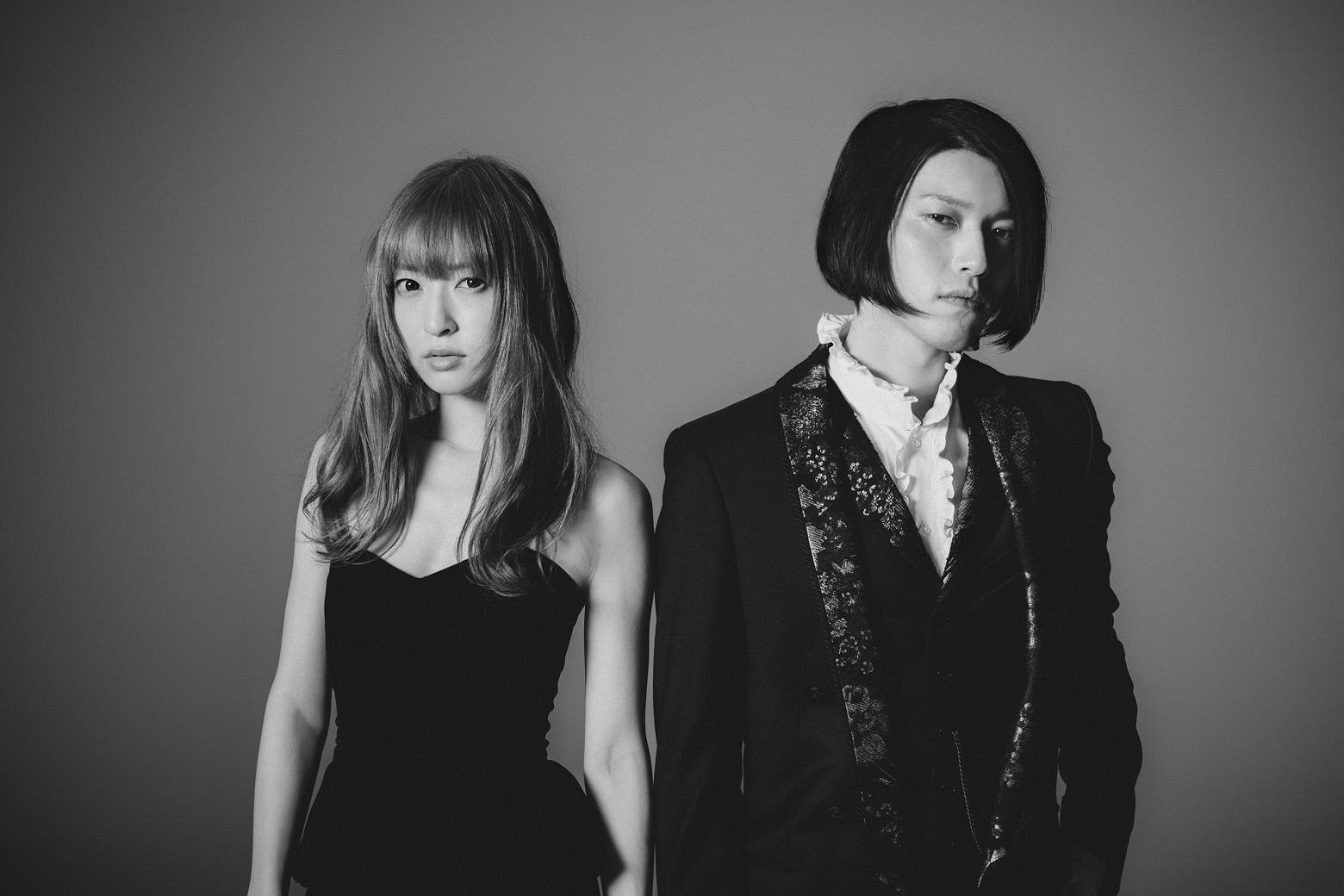 (C)乙橘・KADOKAWA/少年メイド製作委員会