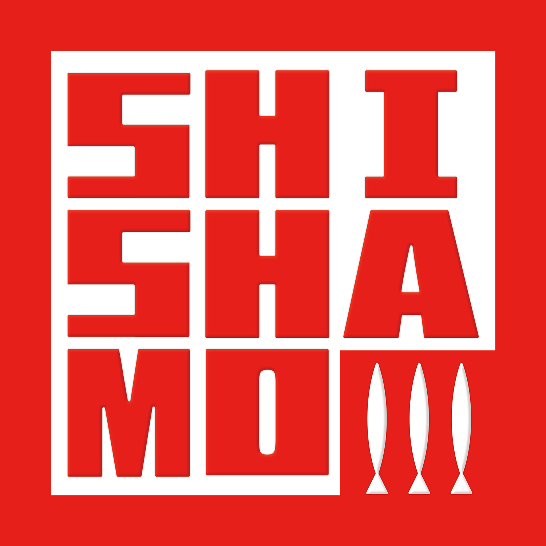 『SHISHAMO BEST』