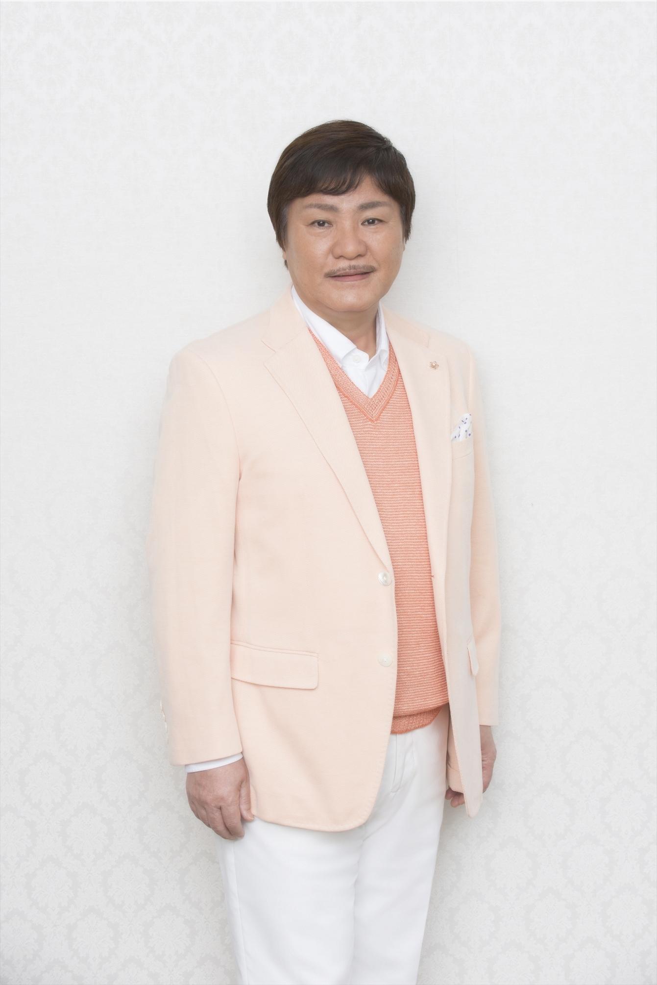 過去にも横浜スタジアムでコンサートを行った堀内孝雄氏が、当日はアリス時代の曲を熱唱する