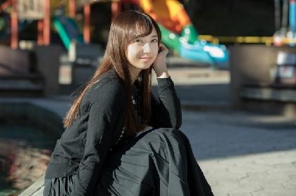 """小宮有紗「輸送方法とか馬のトレーニングにすごく興味があります!」 JRA""""うまびPEOPLE""""に就任&特別インタビューも公開に"""