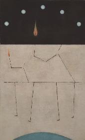 「間」や「関係」を考えさせる 森北 伸による個展が十和田市現代美術館にて開催