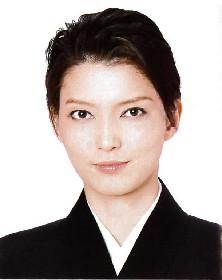 宝塚歌劇宙組トップスター朝夏まなとが退団、11月の東京公演で