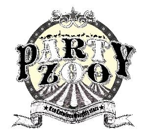 Ken(L'Arc~en~Ciel)主催イベント『PARTY ZOO 2017』会場限定番組に逹瑯(MUCC)、ガラ(MERRY)、団長(NoGoD)ら出演