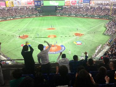 【WBC】侍ジャパン、ベスト4で終戦! 4年に1度の「世界甲子園」の魅力