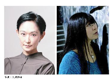 北村明子(振付・演出)×大小島真木(美術)が、KAATキッズ・プログラム 2021『ククノチ テクテク マナツノ ボウケン』を語る