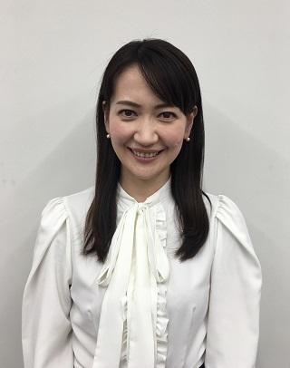 小倉星羅(おぐら せいら)