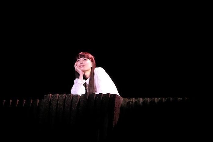 『Romeo and juliet-ロミオとジュリエット-』舞台写真