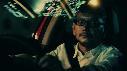 ONE OK ROCK×庵野秀明監督のコラボレーションが実現!Honda新TVCM『Go, Vantage Point.』60秒篇を解禁