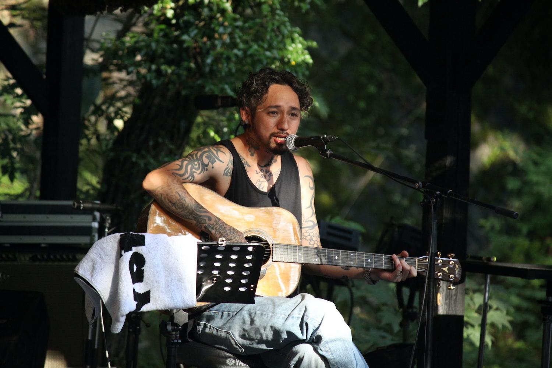 Jesse Mcfaddin