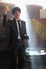 山田裕貴主演『闇金ドッグス8』予告編が解禁 生活保護を悪用するゲス家族が安藤忠臣のターゲットに