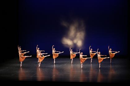 未来を担う若き芸術家たちの舞台~新国立劇場研修所初のオペラ&バレエ合同ガラ、バレエ団から豪華ゲストも!