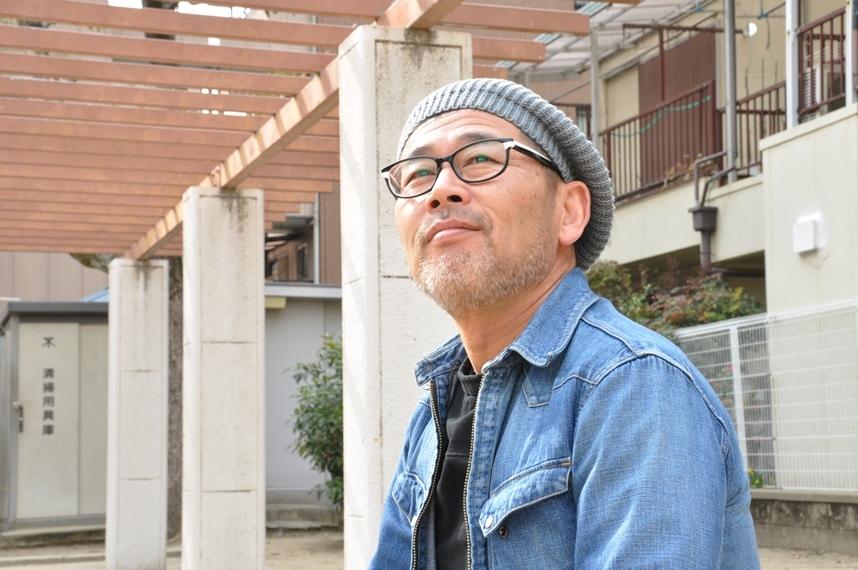 [撮影]吉永美和子