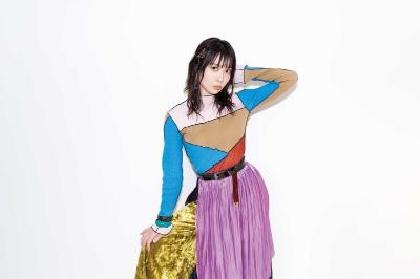 May'n、KEIKOの12/16開催ライブにゲスト出演決定 コメント到着「一緒にアニソンの時代を作ってきた大切な戦友」