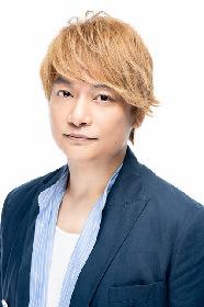 香取慎吾 初のアルバム『20200101』発売決定、BiSH、氣志團、KREVA、yahyelら参加