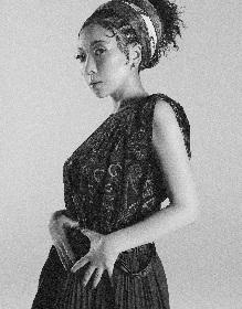 MISIA 7年ぶりベストアルバムに堂本 剛とのコラボ新曲「あなたとアナタ」を収録