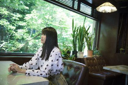 早見沙織 スペシャルライブ情報詳細発表 5枚目のNEWシングル『新しい朝』に優先購入抽選券が封入
