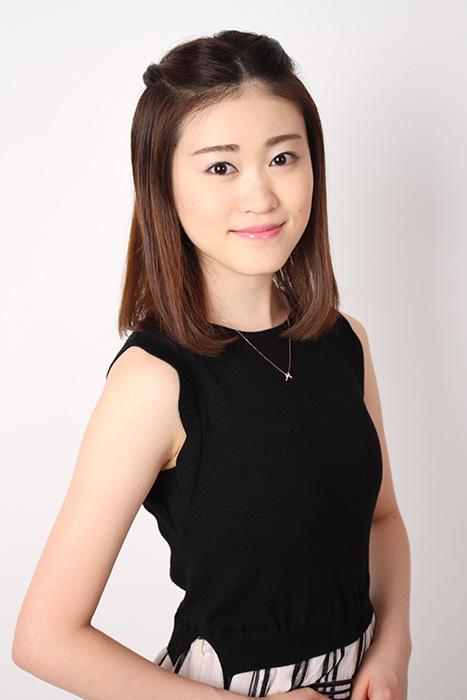 医師(エミリー・ダイアー):鈴木麻祐理