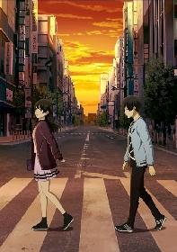 新海誠の新作からドラえもんまで!2019年期待のオリジナルアニメ映画7選